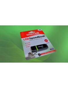 BB03 Stick 16GB MAXWELL