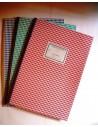 C030 Catalog pentru învatamantul gimnazial - coperta arhiva