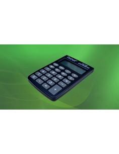 BB73 Calculator de buzunar Rebell HC108 NEGRU