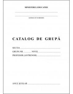 C042 Catalog de grupa...