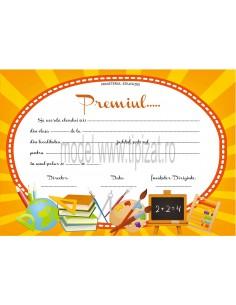 D007d Diploma de acordarea...