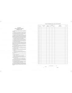 C029 Catalog pentru...