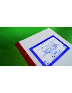 SS10 Registru de evidenta a deciziilor si notelor de serviciu emise de director - coperta duplex