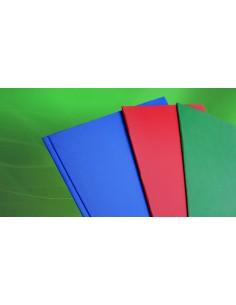 C037 Catalogul clasei (ucenici, scoli profesionale, scoli de arte si meserii, etc) - coperta imit. piele